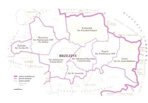 Dekanat_mapaParBrzeziny