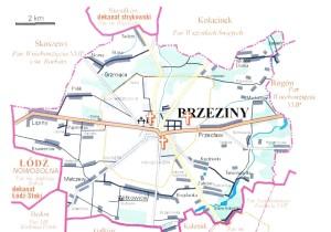 ParafieBny_mapa3